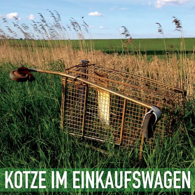 kotze_wuu_cover_1600