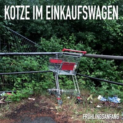 kotzeimeinkaufswagen_frühlingsanfang