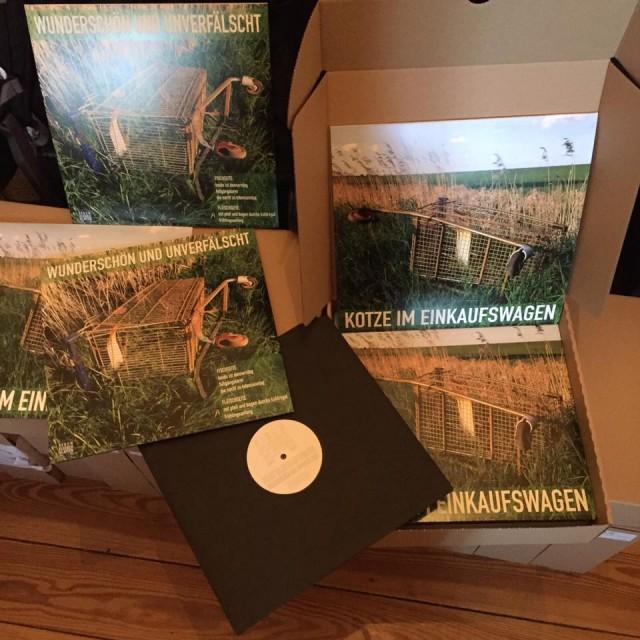 kotzeimeinkaufswagen_vinyl